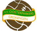 Voetbalclub in Groningen